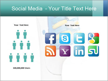 0000060557 PowerPoint Template - Slide 5