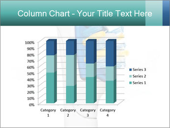 0000060557 PowerPoint Template - Slide 50
