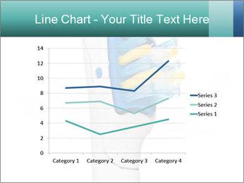0000060557 PowerPoint Templates - Slide 54