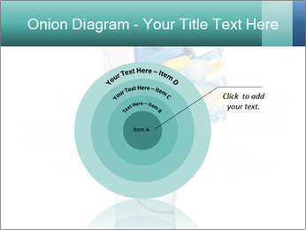 0000060557 PowerPoint Template - Slide 61
