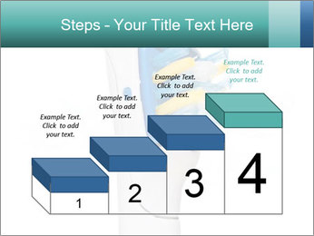 0000060557 PowerPoint Template - Slide 64