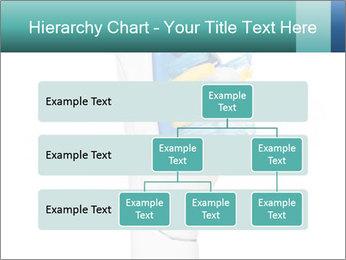 0000060557 PowerPoint Templates - Slide 67