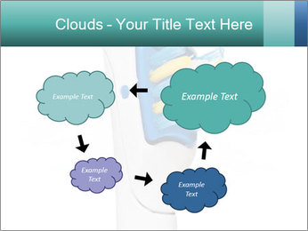 0000060557 PowerPoint Templates - Slide 72