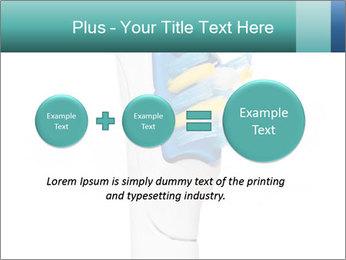 0000060557 PowerPoint Templates - Slide 75
