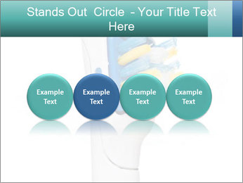 0000060557 PowerPoint Template - Slide 76