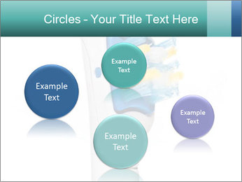 0000060557 PowerPoint Template - Slide 77