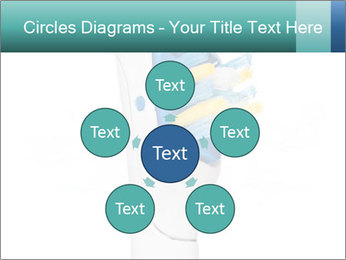 0000060557 PowerPoint Template - Slide 78