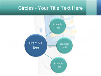 0000060557 PowerPoint Template - Slide 79
