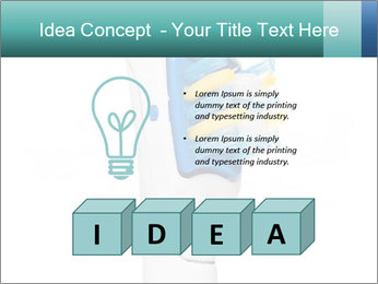 0000060557 PowerPoint Template - Slide 80