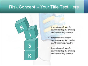 0000060557 PowerPoint Template - Slide 81