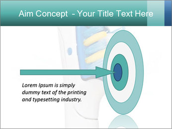 0000060557 PowerPoint Template - Slide 83