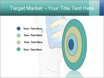 0000060557 PowerPoint Templates - Slide 84