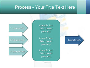 0000060557 PowerPoint Template - Slide 85