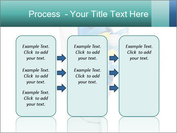 0000060557 PowerPoint Template - Slide 86