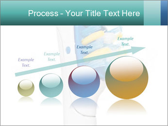 0000060557 PowerPoint Template - Slide 87