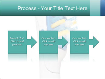 0000060557 PowerPoint Template - Slide 88