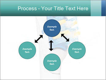 0000060557 PowerPoint Template - Slide 91