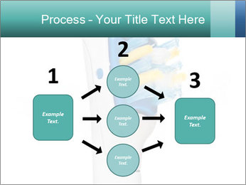 0000060557 PowerPoint Template - Slide 92