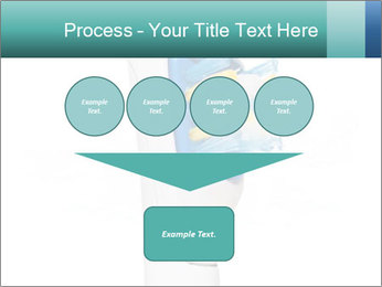 0000060557 PowerPoint Template - Slide 93
