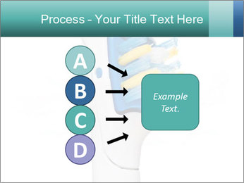 0000060557 PowerPoint Template - Slide 94