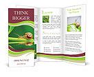 0000060558 Brochure Templates