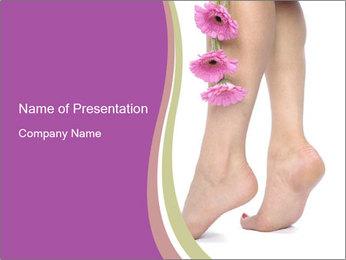 0000060559 PowerPoint Template - Slide 1
