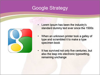 0000060559 PowerPoint Template - Slide 10