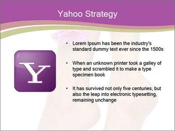 0000060559 PowerPoint Template - Slide 11