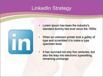 0000060559 PowerPoint Template - Slide 12