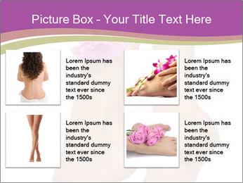0000060559 PowerPoint Template - Slide 14