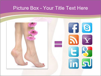 0000060559 PowerPoint Template - Slide 21