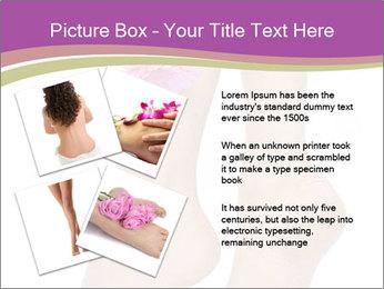 0000060559 PowerPoint Template - Slide 23