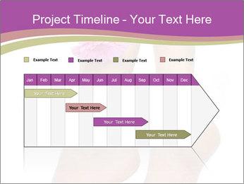 0000060559 PowerPoint Template - Slide 25