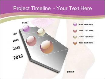 0000060559 PowerPoint Template - Slide 26