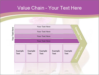 0000060559 PowerPoint Template - Slide 27
