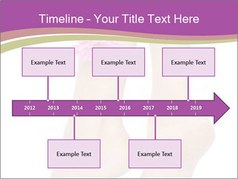 0000060559 PowerPoint Template - Slide 28