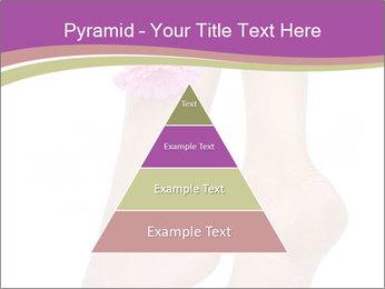 0000060559 PowerPoint Template - Slide 30