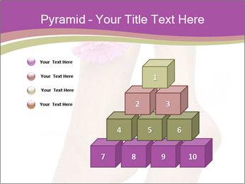 0000060559 PowerPoint Template - Slide 31