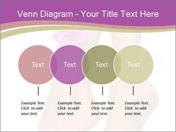 0000060559 PowerPoint Template - Slide 32