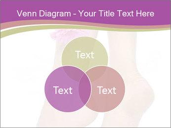 0000060559 PowerPoint Template - Slide 33
