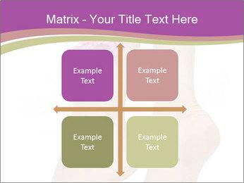 0000060559 PowerPoint Template - Slide 37
