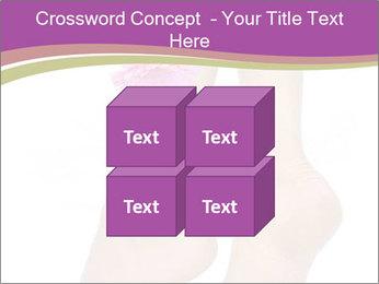 0000060559 PowerPoint Template - Slide 39