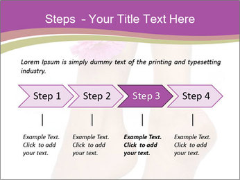 0000060559 PowerPoint Template - Slide 4