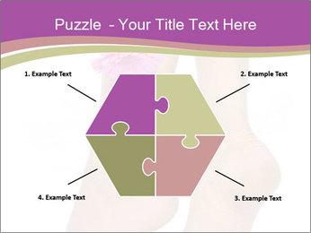 0000060559 PowerPoint Template - Slide 40