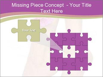 0000060559 PowerPoint Template - Slide 45