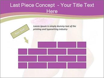0000060559 PowerPoint Template - Slide 46