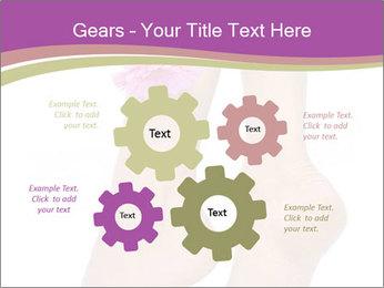 0000060559 PowerPoint Template - Slide 47