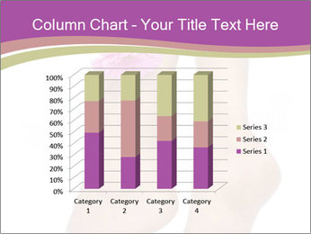 0000060559 PowerPoint Template - Slide 50