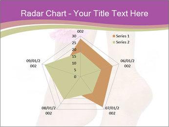 0000060559 PowerPoint Template - Slide 51