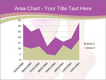 0000060559 PowerPoint Template - Slide 53
